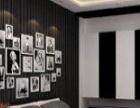 云南初中毕业直接学习室内装潢设计到哪个学校好