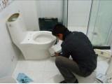 饶平县管道疏通队,饶平下水道疏通,厕所疏通