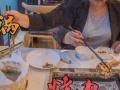 福建一纸馋烧烤加盟 福州牛排海鲜自助加盟