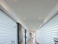 办公室装修、酒店装修就找专业的艺之峰装饰,质优价廉