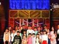 常年招收声乐学员音乐大师课、中国新生代