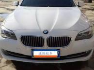 菏泽市牡丹区通胜汽车租赁有限公司