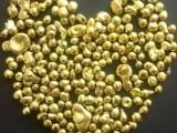 东莞市东坑镇高价收购废铜块,铜丝,铜渣