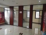 河南鄭州玻璃隔斷用在辦公室的隔斷怎樣選擇