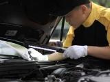 广州专业流动补胎修车 道路救缓 路况熟悉 快速到达