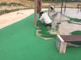 廣東社區EPDM地面廠家包工包料 小區塑膠地墊 社區橡膠地墊