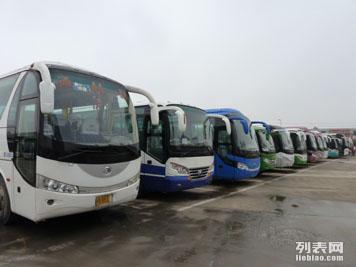 大兴租车大兴班车大兴客车北京租车包车服务北京大巴车出租