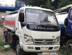 转让 油罐车东风长期出售各种品牌二手流动加油车