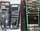 天锦信息专业从事IT外包IDC机柜搭建拆除网络升级