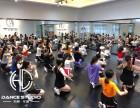 钢管舞爵士舞肚皮舞酒吧领舞空中瑜伽专业舞蹈教练培训