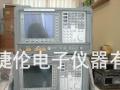 TOS8870A销售/出租TOS8870A耐压绝缘测试仪