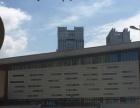 江滨东大道 凯隆橙仕公馆 住宅底商 82平米