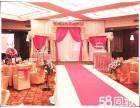 上海婚庆庆典公司舞龙舞狮气球放飞灯光音响租赁