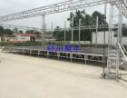 重要的铝合金桁架就选郑州聚丰演出器材有限公司,县钢铁桁架哪个