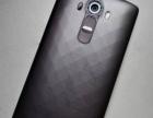 LG G4 5.5寸2k高清屏幕3+32G存储