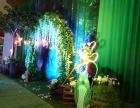 桂林婚庆策划 桂林主持 桂林跟拍 化妆等