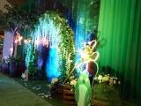 桂林婚慶策劃 桂林主持 桂林跟拍 化妝等