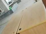 办公家具 工位桌,屏风桌,椅子,会议桌,转让