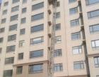 高空作业车 玉柴 出售28米云梯车国四电喷