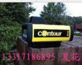 美国Contour(镭创)XLRIC蓝牙激光测距仪