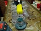 广州顾天地毯清洗公司专业提供办公司 酒店 KTV地毯清洗