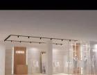 专业商场装修设计 展柜制作