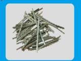 北京钢纤维厂家提供钢纤维混凝土销售服务