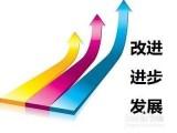 苏州滨湖教育2020年创业培训免费班
