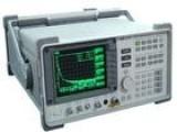 回收仪器AgilentE1852B蓝牙测试仪