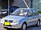 铃木羚羊超低价全杭州最便宜的轿车 !!!!面议