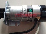 供应通力电梯门电机KM903370G04