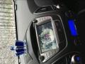 现代ix35 2013款 2.0 手自一体 GL两驱智能型