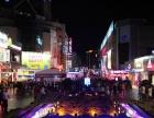 台东三路步行街40平17万出租好位置