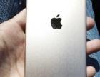 苹果6、9.9新国产有发票、