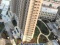 皇宫大酒店单层门面紧邻万达广场九曲公园