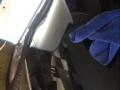 专业汽车凹坑修复