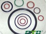 氟胶O型圈生产厂家