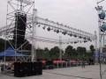 长沙开业庆典 活动策划 舞台搭建 演出表演