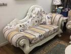 名顶沙发定做翻新,翻新各种家庭沙发,餐厅椅,床靠背