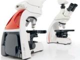 德國徠卡正置生物顯微鏡DM500DM750