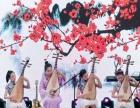 欢庆六一,常州东方琴行节日钜惠!各类乐器打折啦!