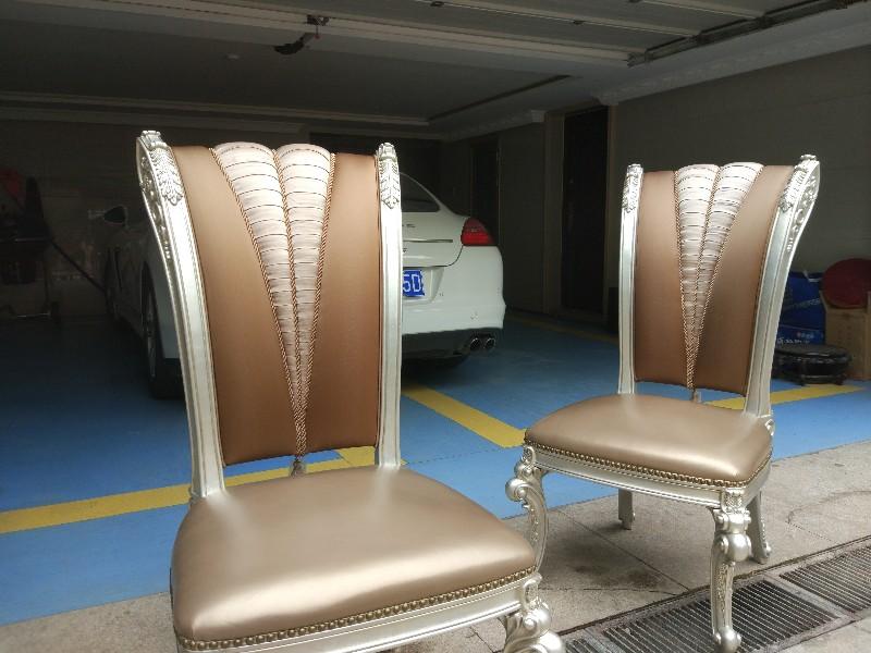 洛阳网咖影咖布艺沙发真皮沙发品质清洗,专业洁净看得见