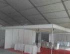 沧州标准展位出租,展会主场标摊搭建,篷房,展板铁马