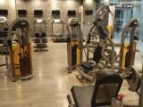 健身设备转让