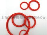上海厂家橡胶密封圈 O型圈可定制
