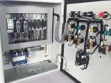 JLXF 基业型 挂式控制箱