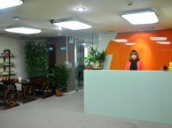 10号线五角场万达丨近合生国际 小面积办公室出租