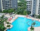 供应东莞市游泳池设备定做,配套安装施工,优质装修