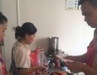 广州美味可口【广式烧腊】盐焗鸡技术培训舌尖小吃教会