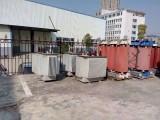 通辽变压器回收通辽废旧变压器回收